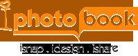 Iphotobookworldwide.com